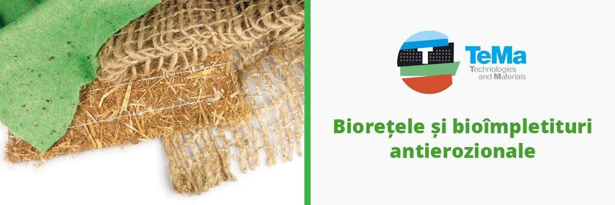 Banner_Bioretele-si-Bioimpetituri-antierozionale