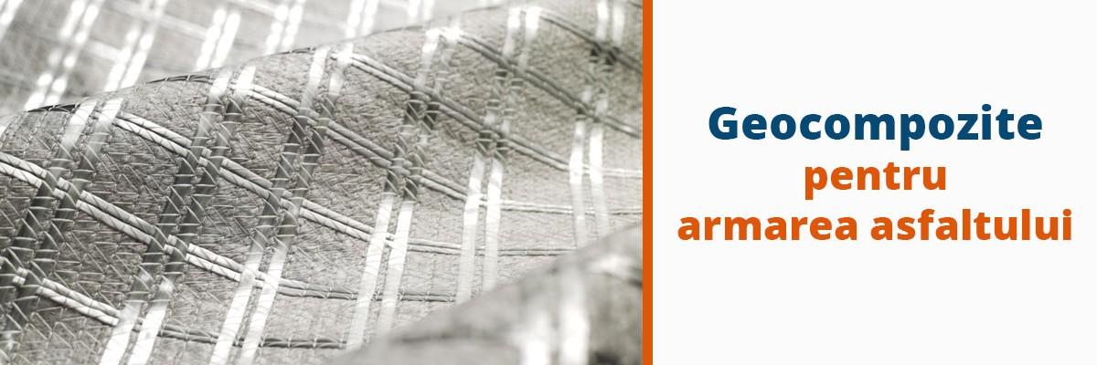 Banner_Geocompozite_armare-asfalt(1)