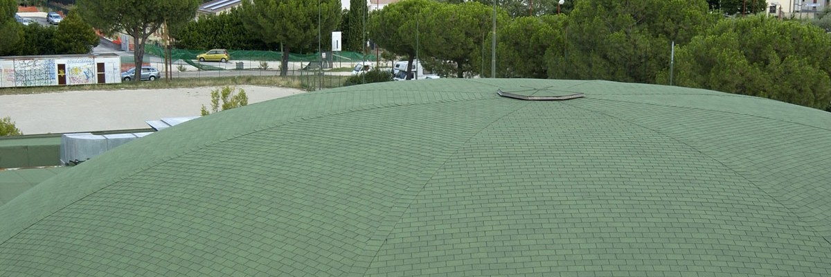 Banner_Linia-Eco-Roof