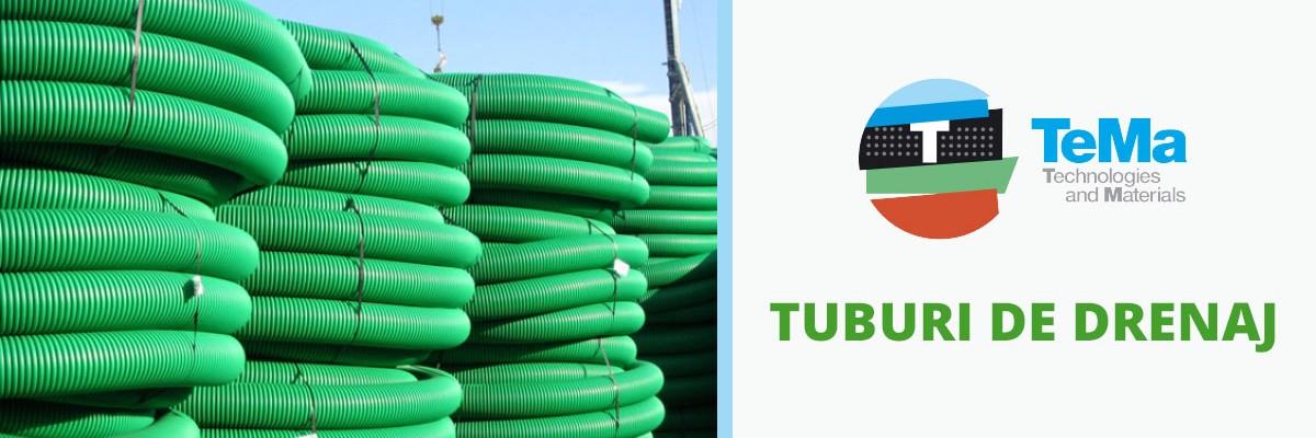 Banner_Tuburi-si-drenaj