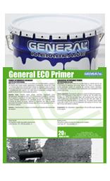 General_Ecoprimer