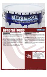 General_Fondo