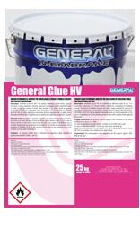 General_GLUE_HV