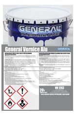 General_Vernice_ALU_156x256