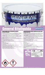 General_bituliquida