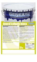 General_ecoliquida