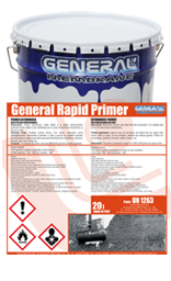 General_rapidprimer