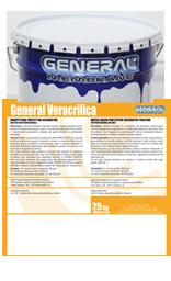 General_vercrilica_156x256