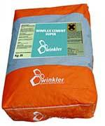 WINFLEX-Cement-Super