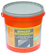Wingrip Bituminoso