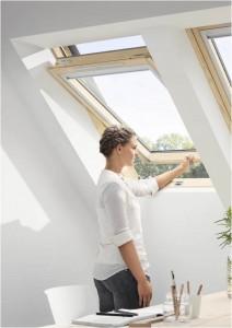 ferestre de mansarada Velux_5