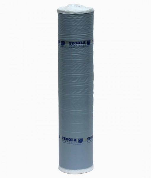 icebar-510x600