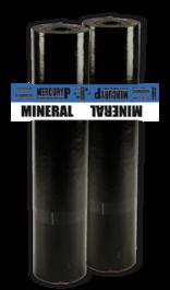 mercury-p-mineralzoomprodotto