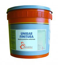 unibar_finitura-300x225